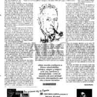 ABC. 1995.11.03..pdf