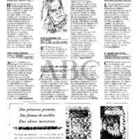 ABC. 1998.04.24..pdf