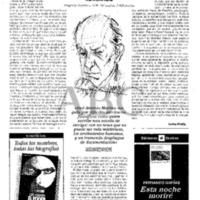 ABC.1996.05.31.pdf