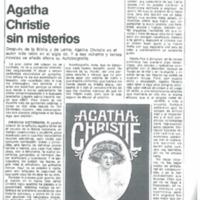 Agatha Christie.pdf
