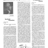 1970-08.pdf