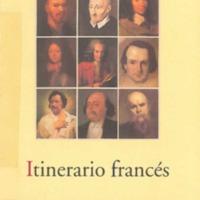 Itinerario francés