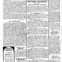 19711112 LV.pdf