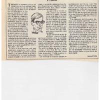 1998-5-17.pdf