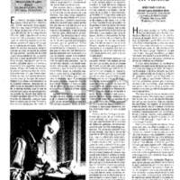 ABC. 1999.12.11..pdf