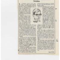 1997-12-7 ABC.pdf